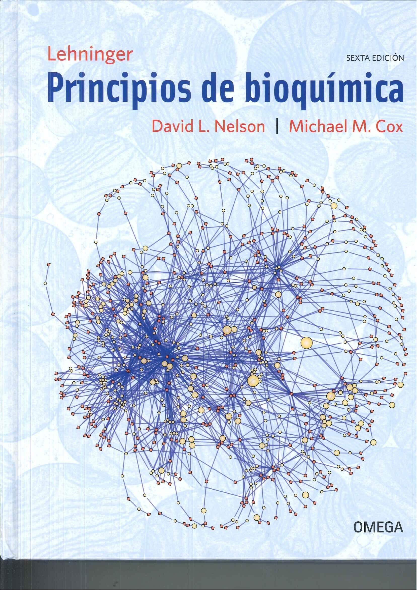 Pin Em Libros Alumnos 2014 15
