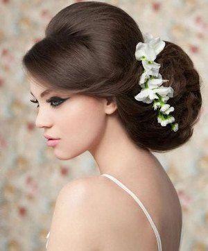 476487 Penteados femininos com topetes dicas fotos.5 Penteados femininos com…