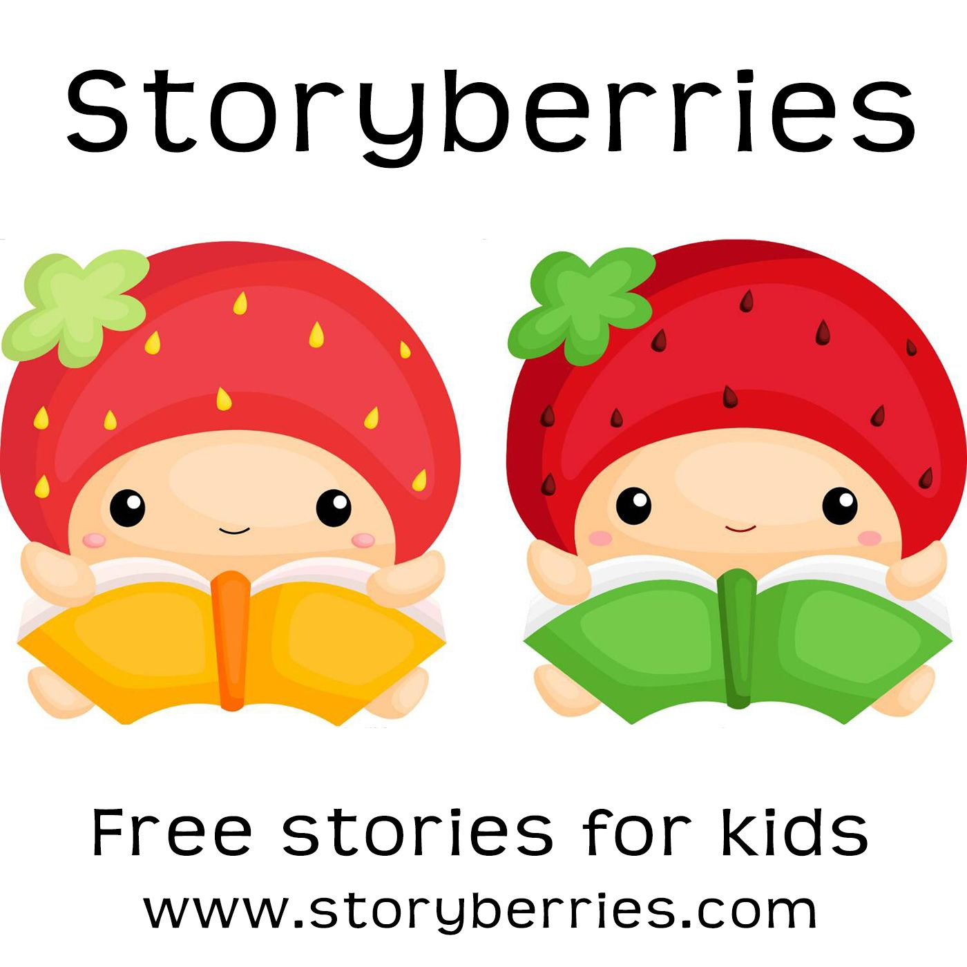 Read The Best Free Bedtime Stories Amp Short Stories For Kids Choose Tales By Age Morals Theme Or Readi Kids Poems Kids Story Books Short Stories For Kids Read children picture books online for