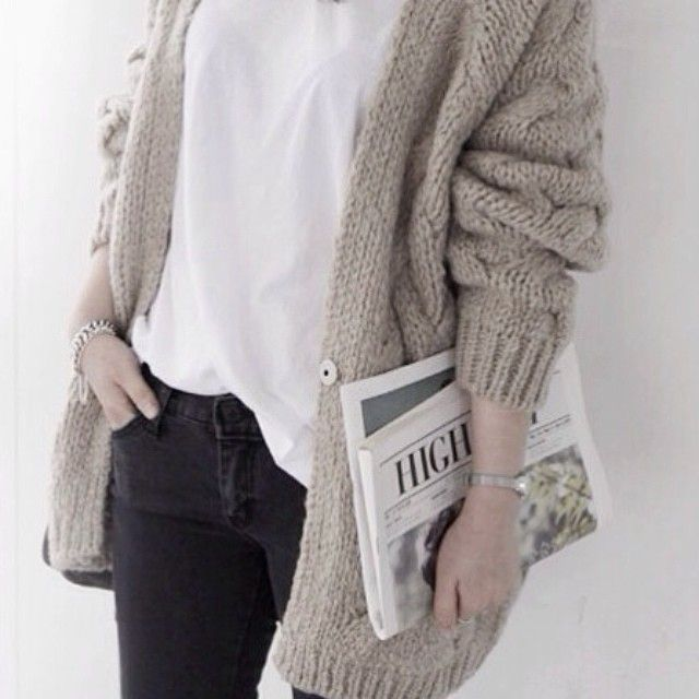 .@xmyde | Love this #casual #inspiration | Webstagram