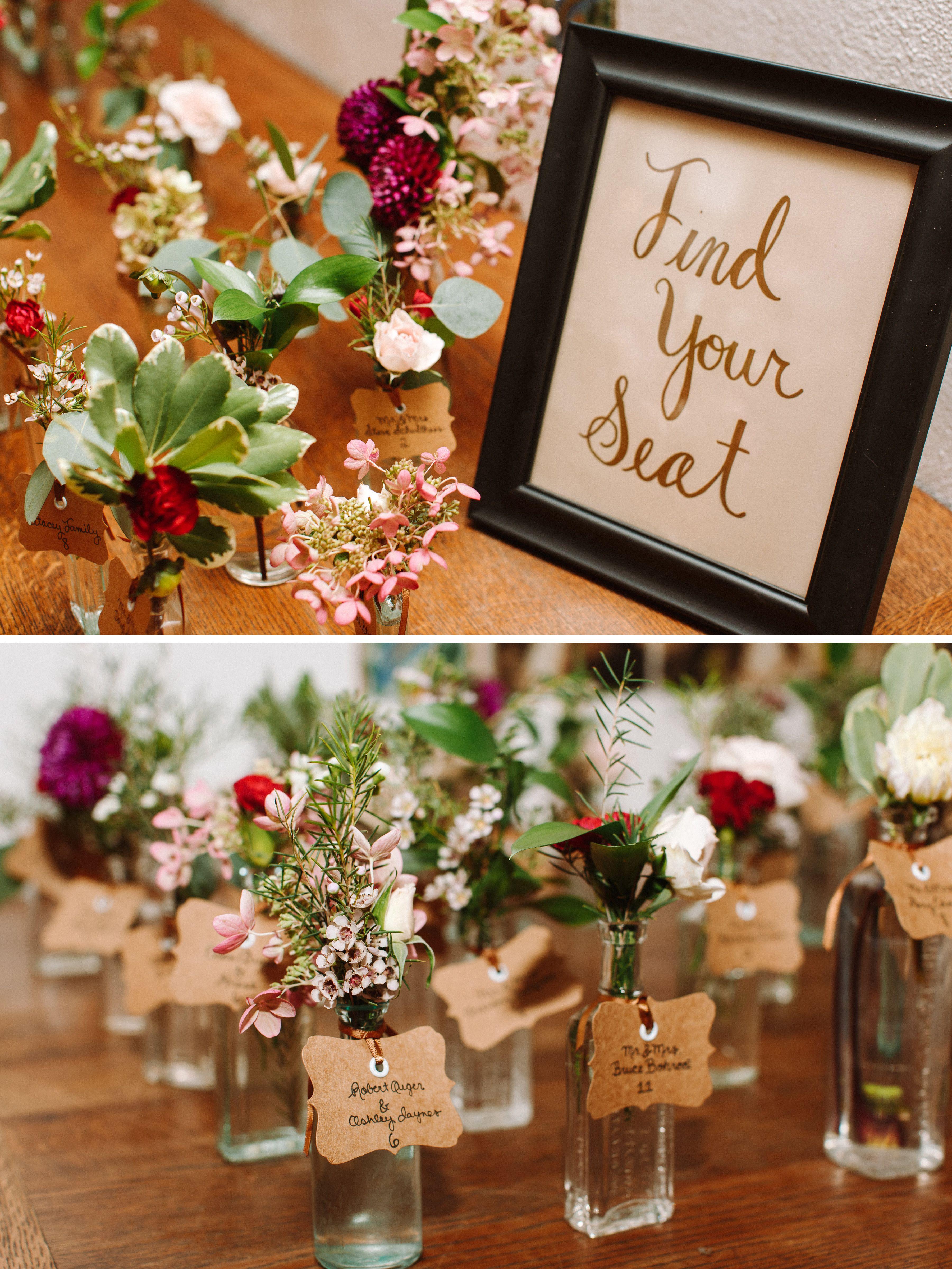 Pin On Fall Weddings