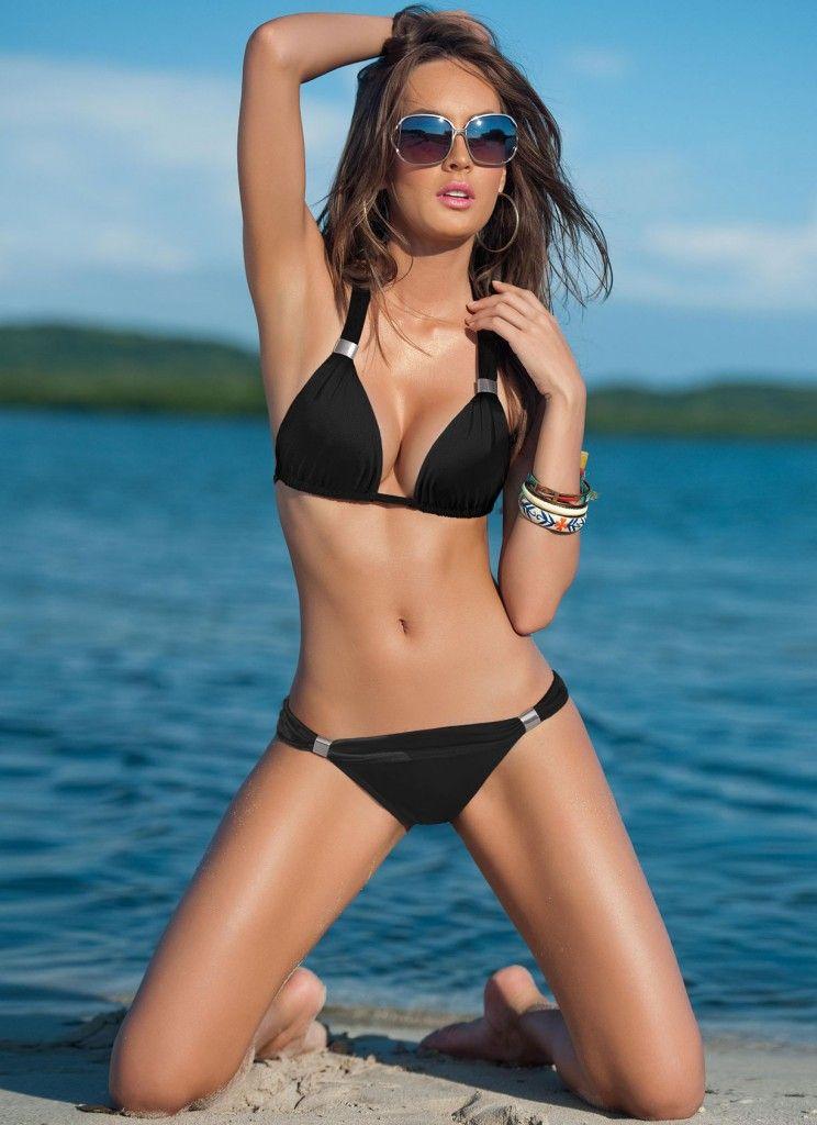 Fotos de garotas de bikini