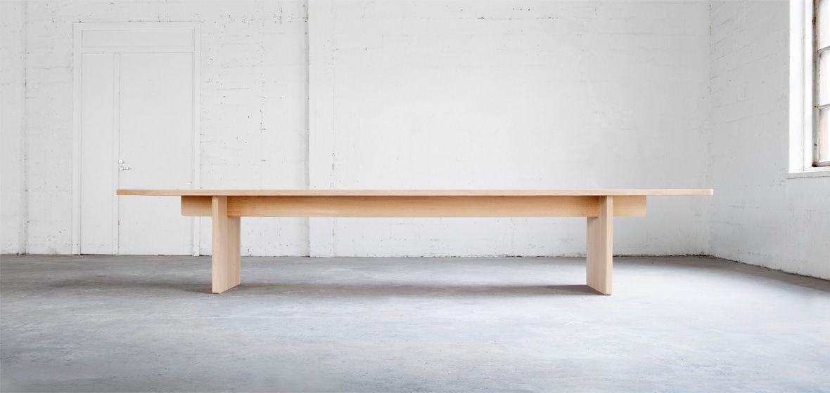 Surprising Edi Claesson Koivisto Rune Tables And Joints Modern Beatyapartments Chair Design Images Beatyapartmentscom