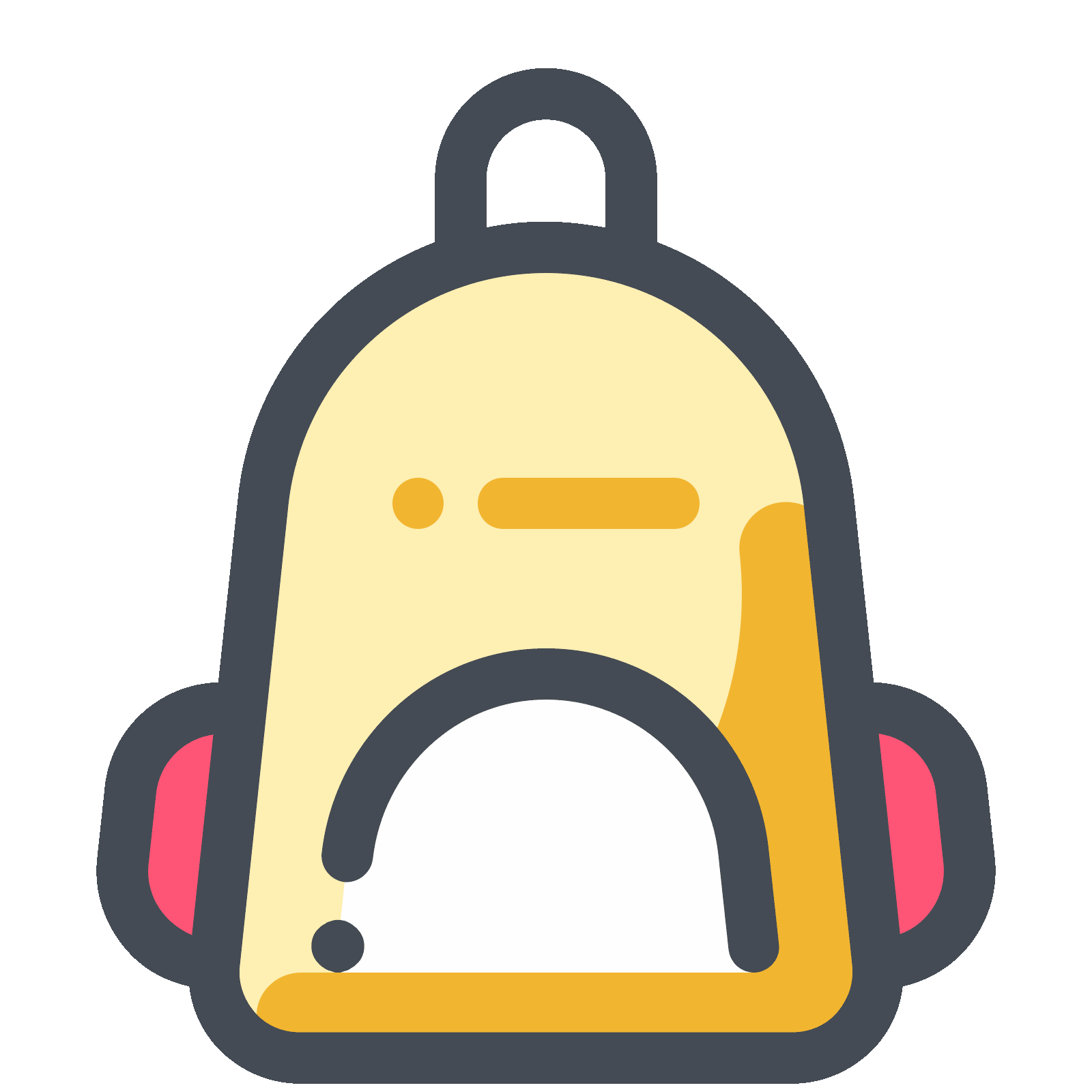Pin On Iphone App Design