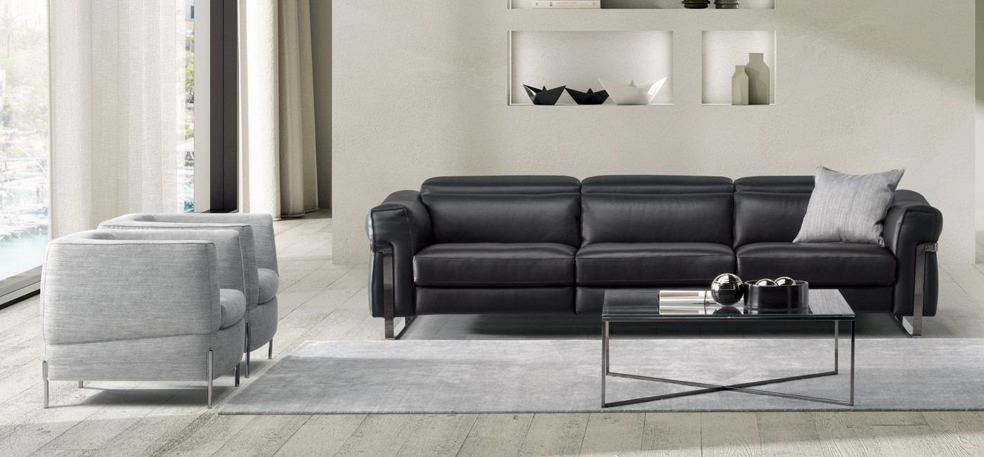 Groovy Pin By Bitalian On Italian Designer Sofas Natuzzi In 2019 Ocoug Best Dining Table And Chair Ideas Images Ocougorg