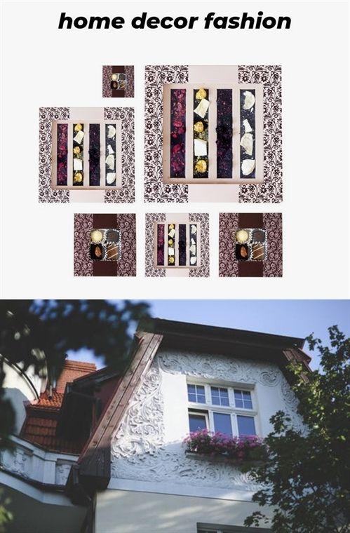 Home decor fashion liquidators houston tx coral velvet fabric by the yard  best ideas in also rh pinterest