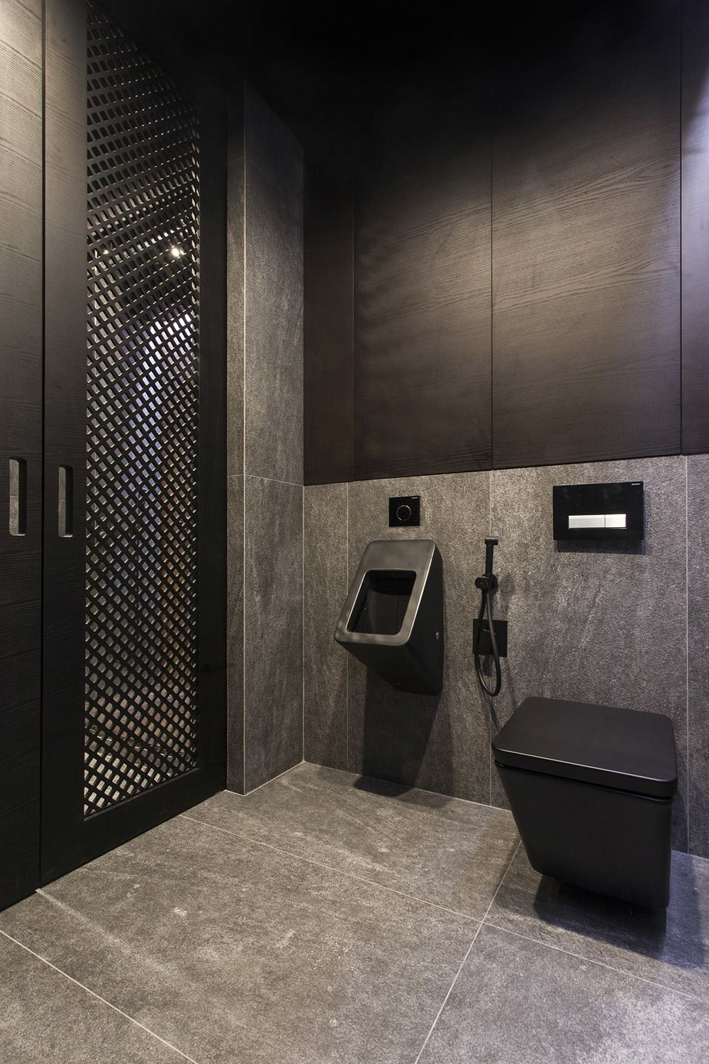 office bathroom design. Soesthetic Group Http://www.soesthetic.com/ Office Bathroom Design