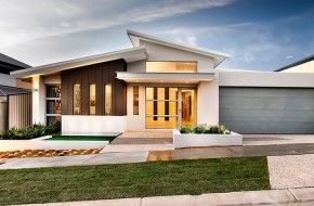 Gallery house designs perth storey switch also rh pinterest