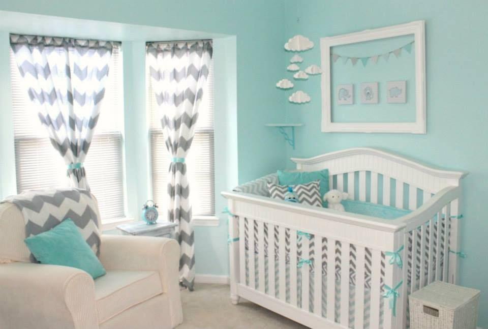 lindo! Cuartos Bebe Pinterest Lindo, Bebé y Cuarto bebe