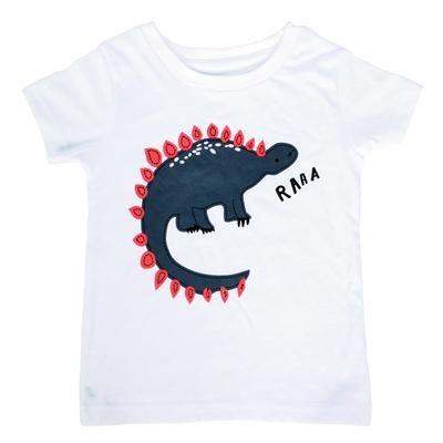 77e572ae8b50 New Summer Cotton Baby Boys T-Shirt