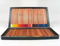 Rembrandt Aquarelle Pencils 72 Color Set By Lyra Pencil Art