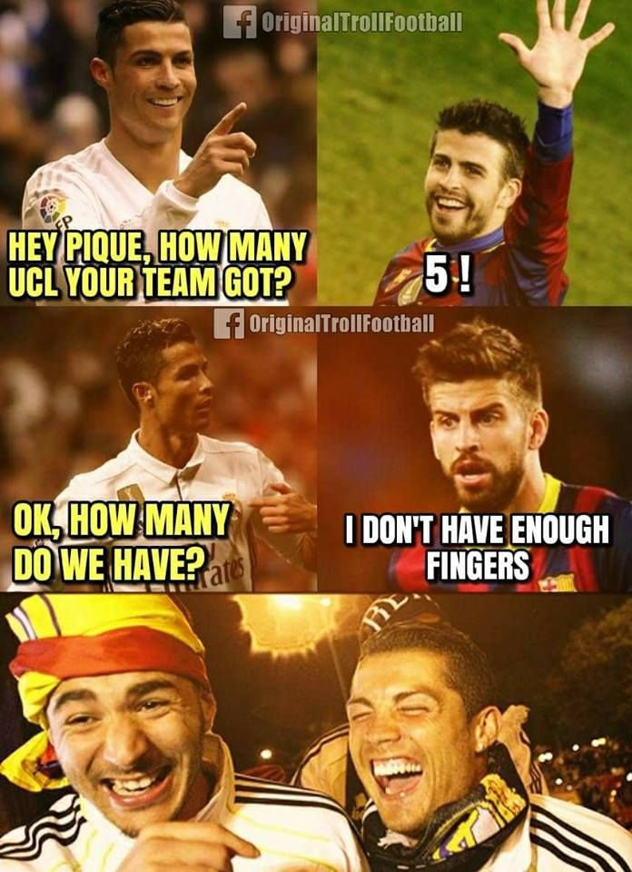 This Lol With Images Funny Soccer Memes Soccer Jokes Soccer Funny