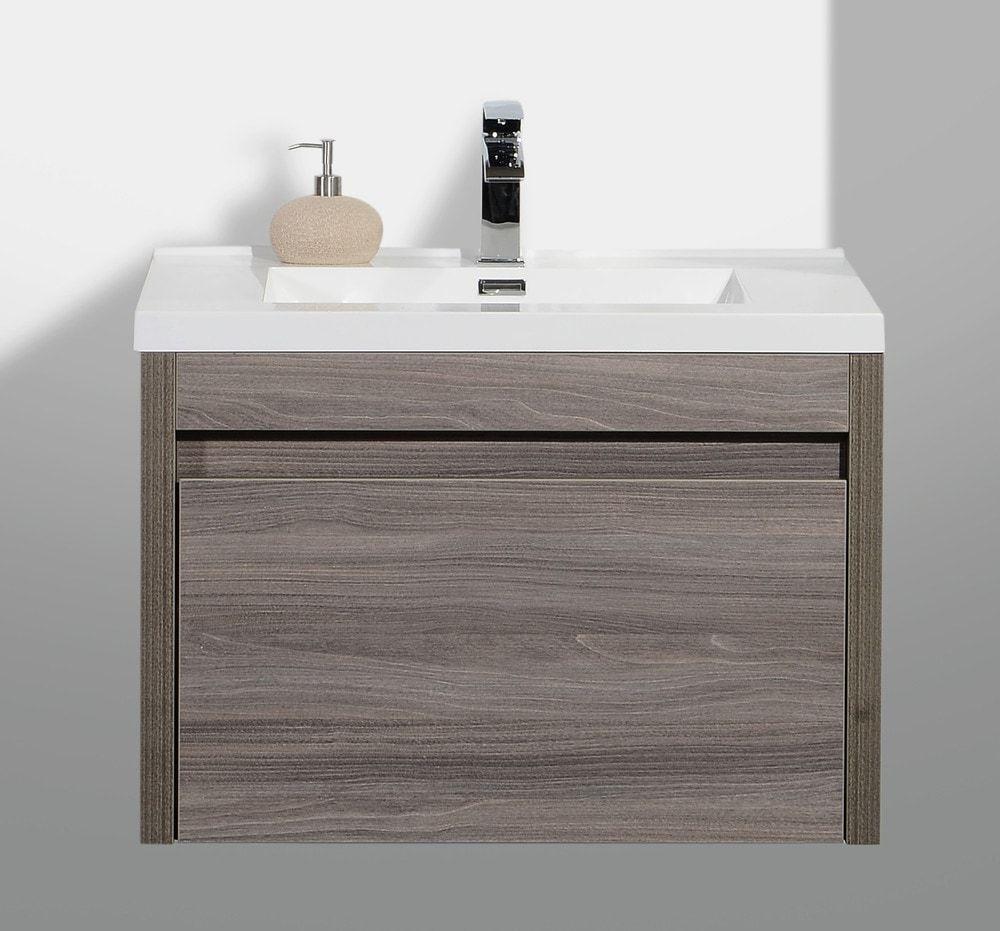 Bathroom Vanities Labrador Maple Grey Collection Labradors