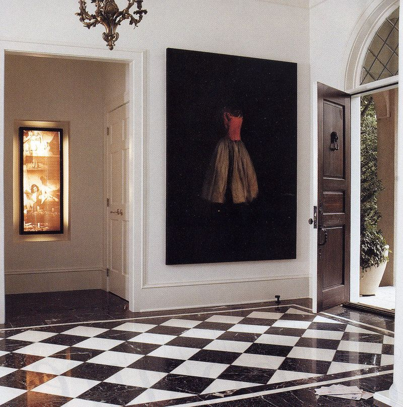 Todd Murphy Gorgeous framing! | Piano Room Art | Pinterest
