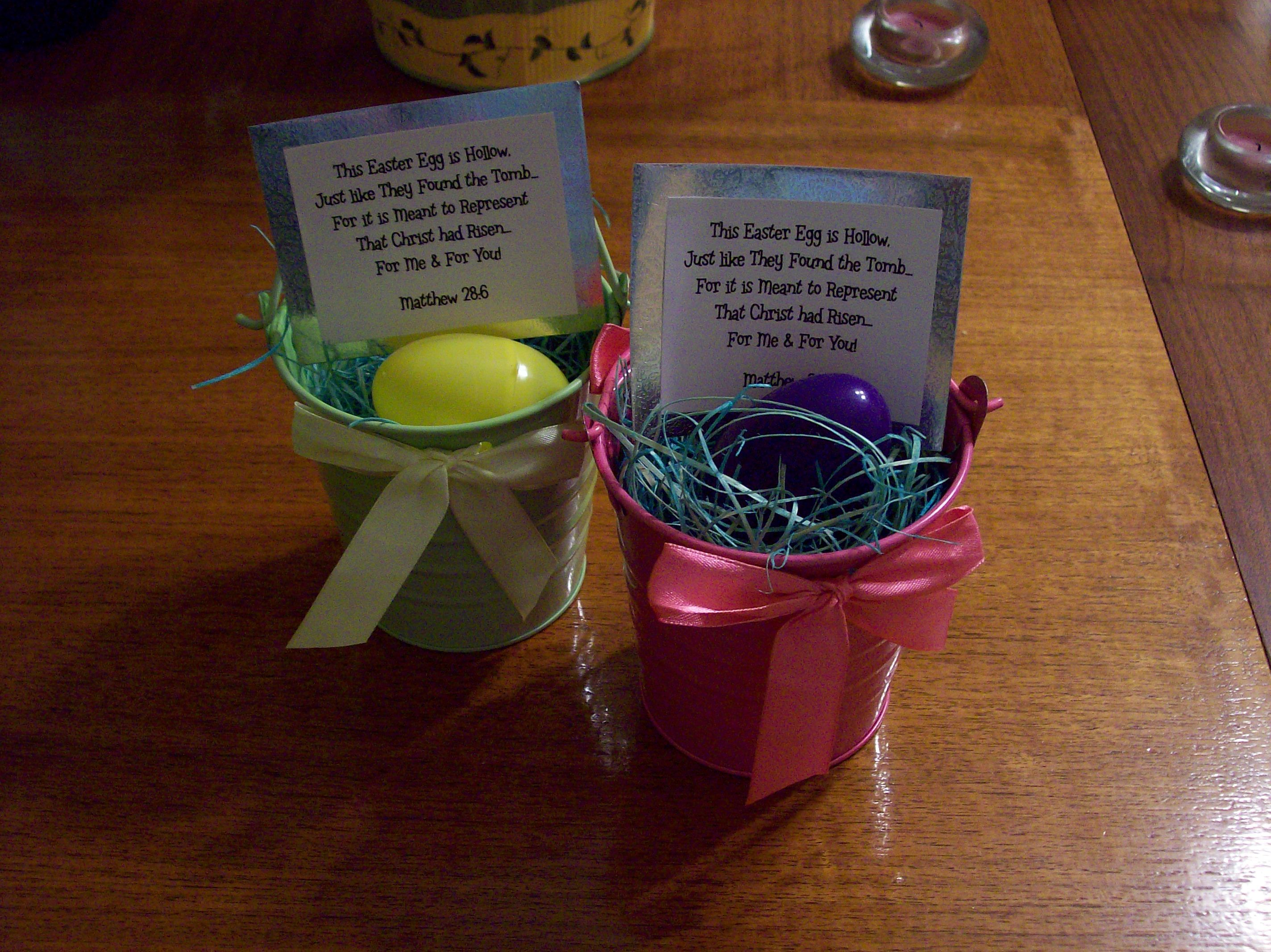 65 best easter ideas to try this easter easter bookmarks and craft 65 best easter ideas to try this easter negle Choice Image