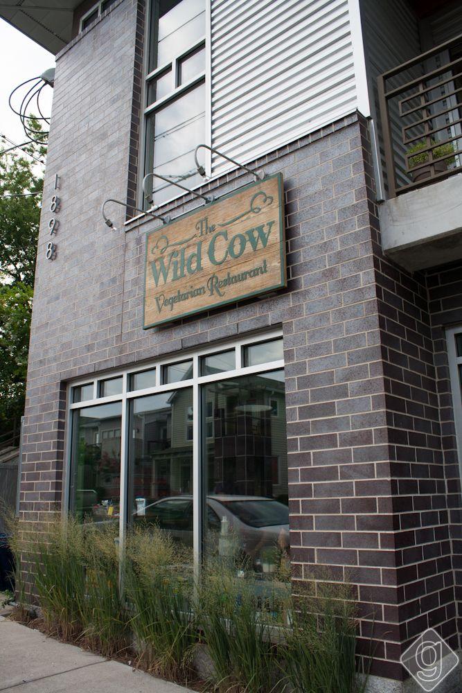 Best Vegetarian Gluten Free Restaurants In Nashville