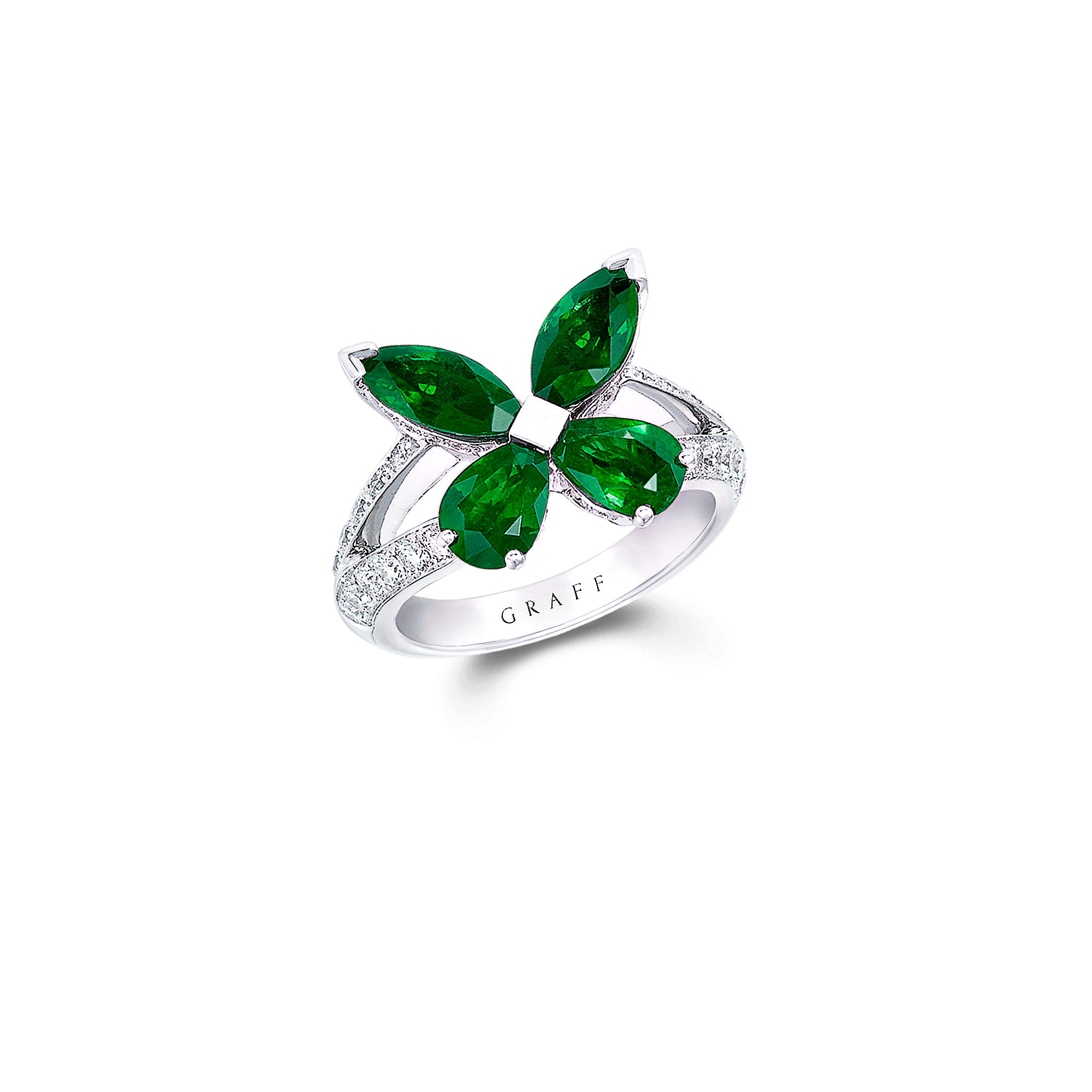 Jewels Archive Graff Classic ring, Favorite rings, Jewelry