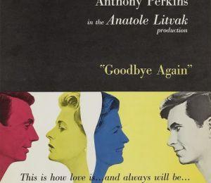 "Recordando clásicos: ""No me digas adiós"" (1961)"