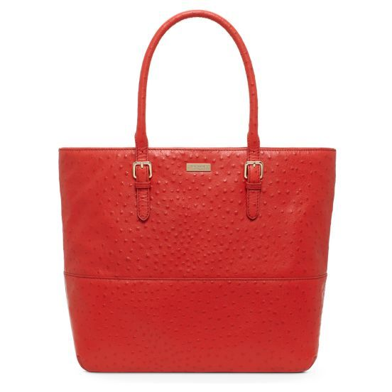 It's named after me -- how could I NOT get it?    kate spade   portola valley shanna