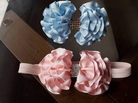 chaussures d'automne nouveau design conception populaire 04 Flores de Tecidos Que Você vai Aprender de Forma Simples ...