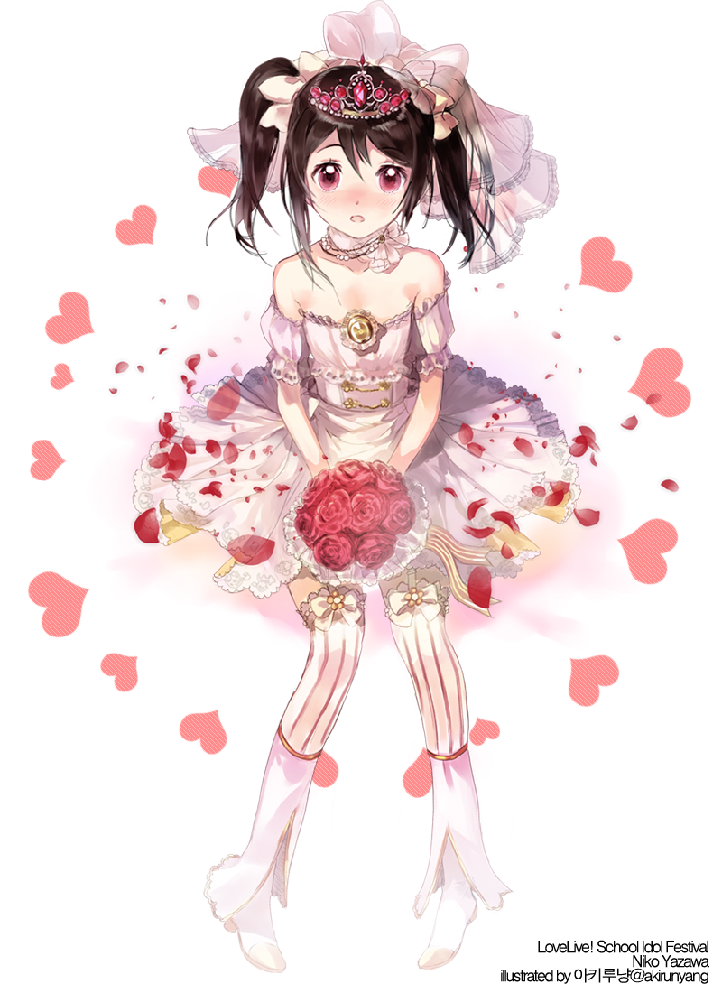 Pin by Melissa Smith on Anime: Maids and Brides | Pinterest | Anime ...