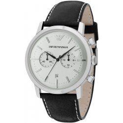 EMPORIO ARMANI Classic AR0577  706037b30e