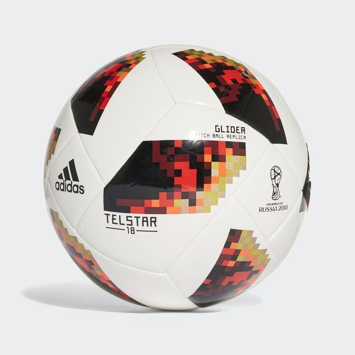 Adidas Fifa World Cup Glider Ball Mens Soccer Balls Nike Soccer Ball Soccer Football Ball