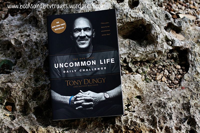 48+ Tony dungy book uncommon marriage ideas