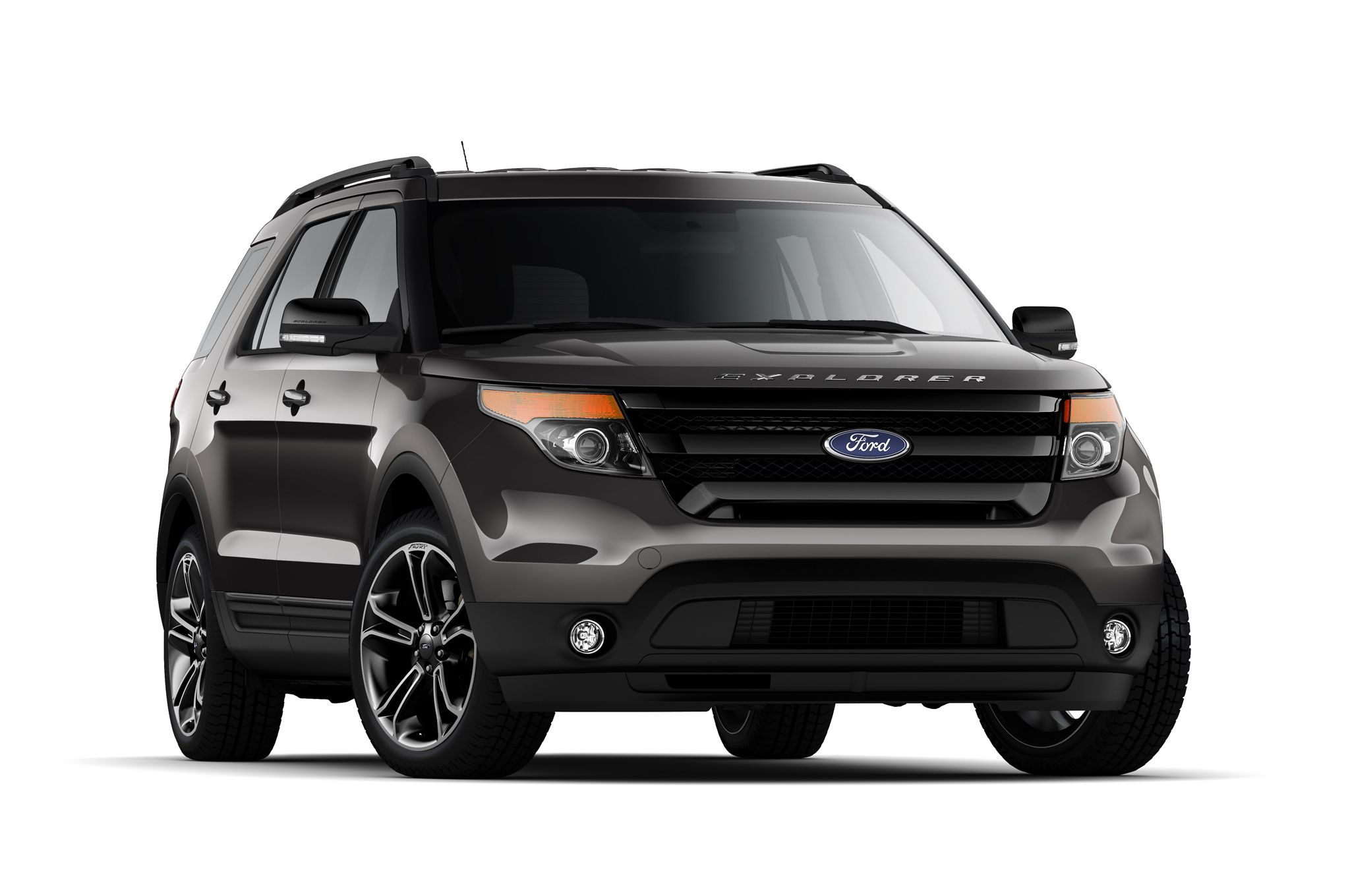 new price cars sport ford explorer overview