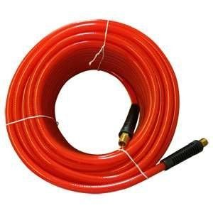 Interstate Pneumatics Ha04 050 1 4 Inch 50 Ft Red Pvc Hose Ip Brand For More Information Visit Image Link Metal Roof Hose Pvc