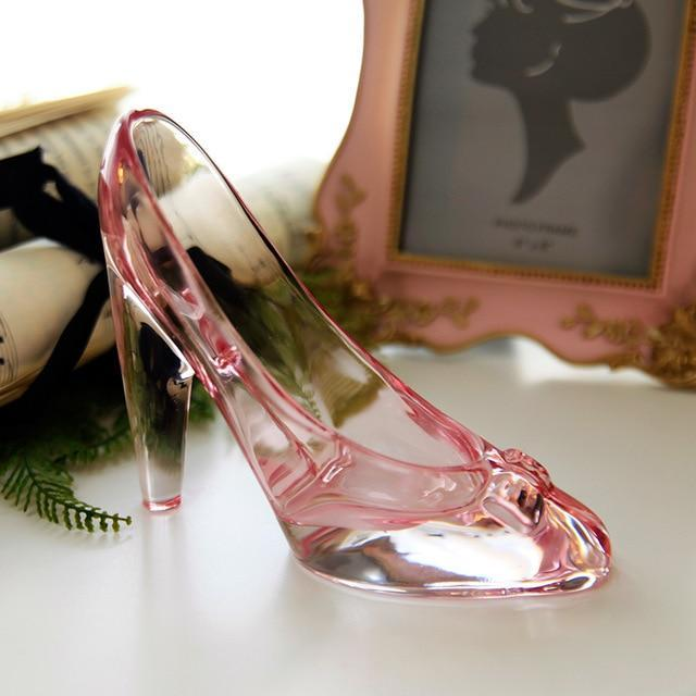 Shoe Home Decor Outdoor Wedding Shoes