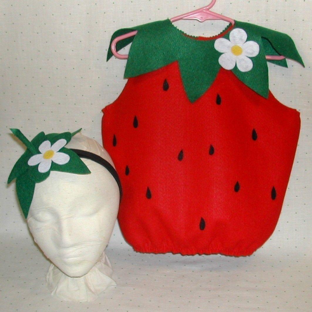 Disfraces de frutas buscar con google disfraces pinterest d guisements d guisement - Deguisement sac poubelle ...