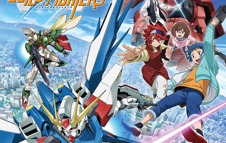 glance Anime stars, Anime, Anime