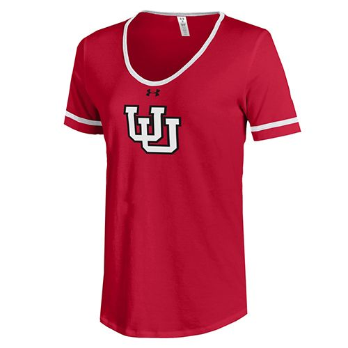 Pin by Utah RedZone on Women's Under Armour Under armour