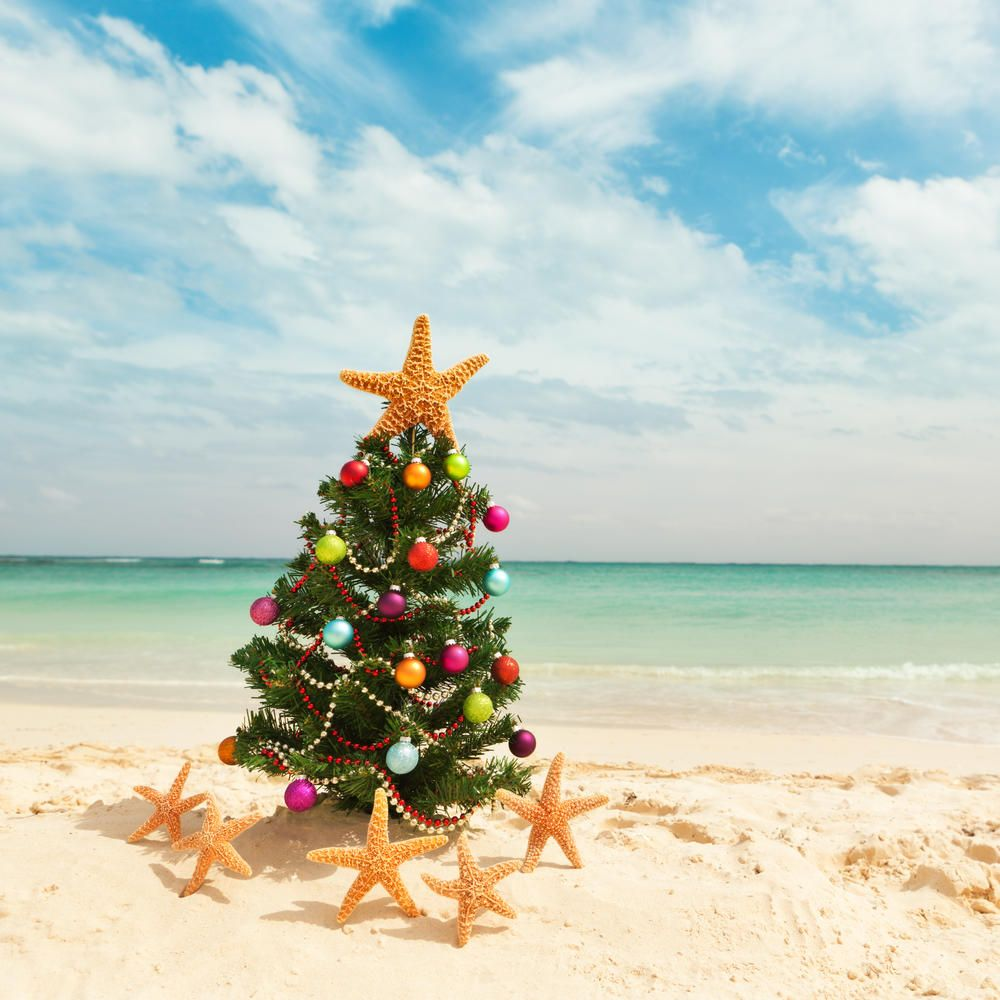 6 Caribbean Islands That Ll Make You Want To Ditch Home This Holiday Season Christmas Holiday Destinations