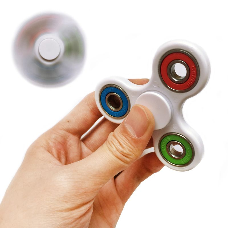 19 Colours Fid Spinner Tag a friend who would love this FREE