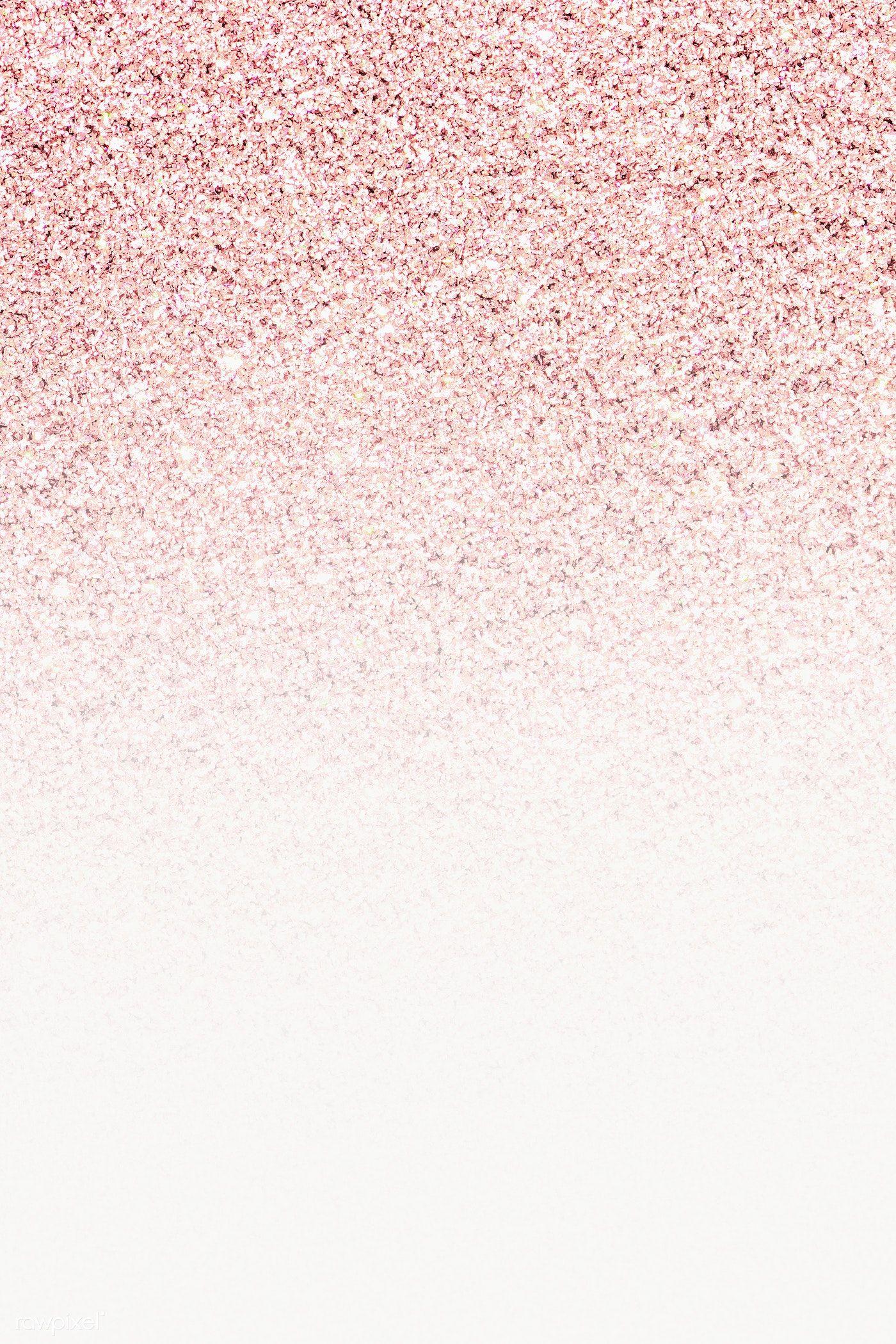 Pink Glitter Layer Transparent Png Premium Image By Rawpixel Com Ningzk V Pink Glitter Background Pink Glitter Wallpaper Glittery Wallpaper