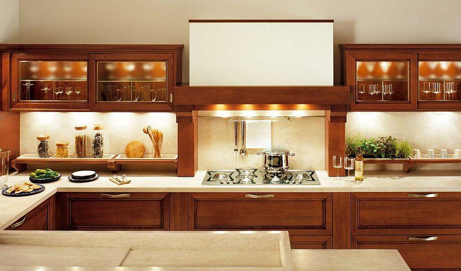 Timeless Kitchen  Google Search  Kitchen  Pinterest  Timeless Brilliant Italian Design Kitchen Design Decoration