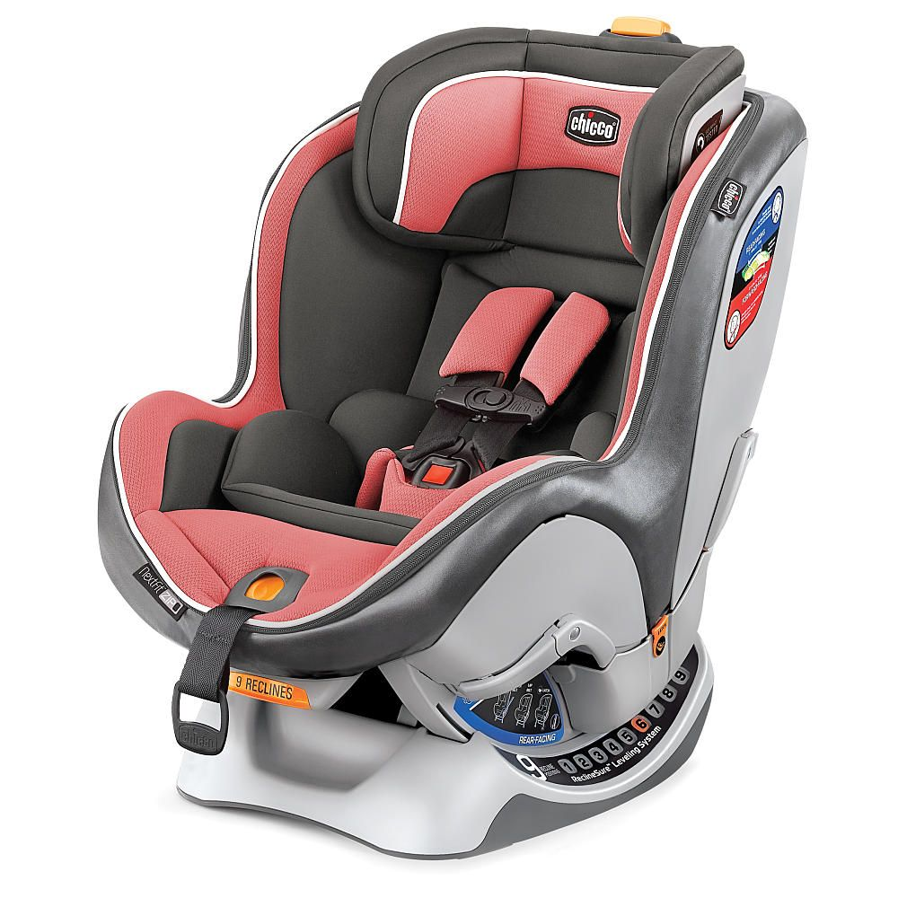 Chicco Nextfit Zip Convertible Car Seat Ibis Chicco Babies R