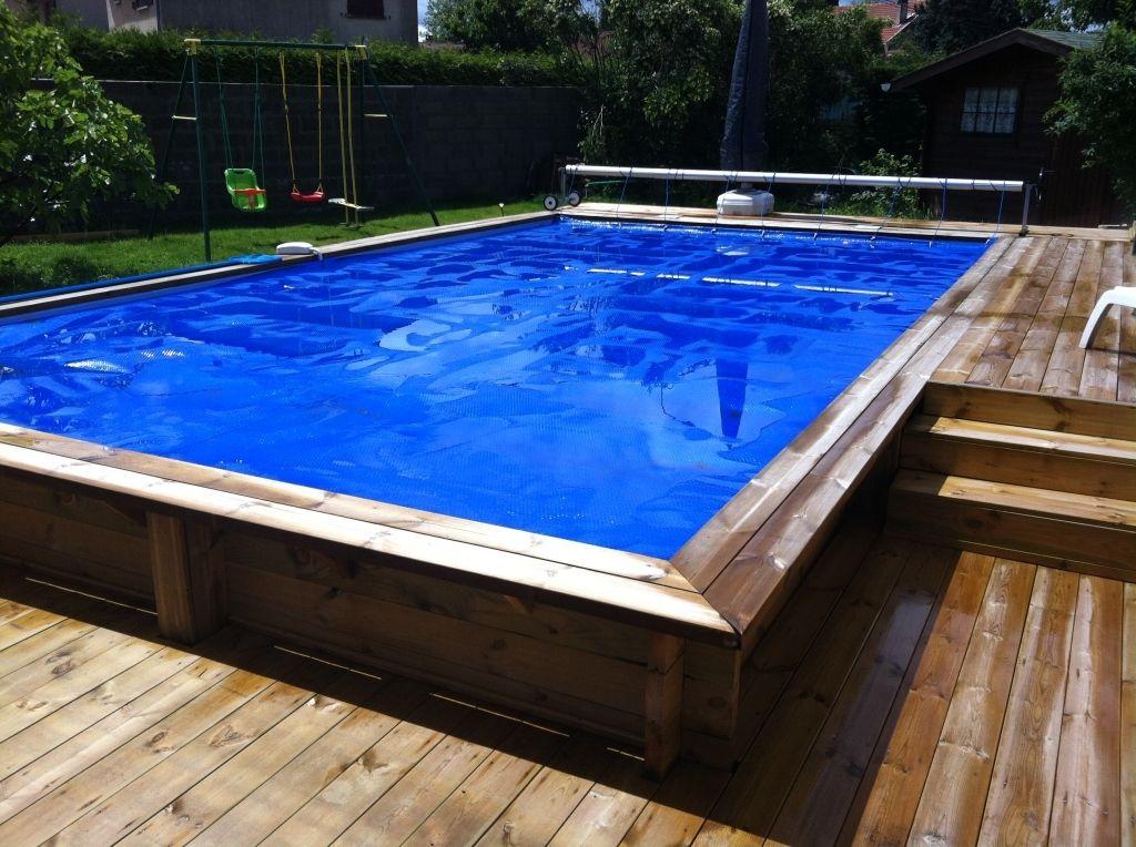 fichier concess image 3159 piscine bois pas cher piscine bois pas cher peinture que vraiment. Black Bedroom Furniture Sets. Home Design Ideas