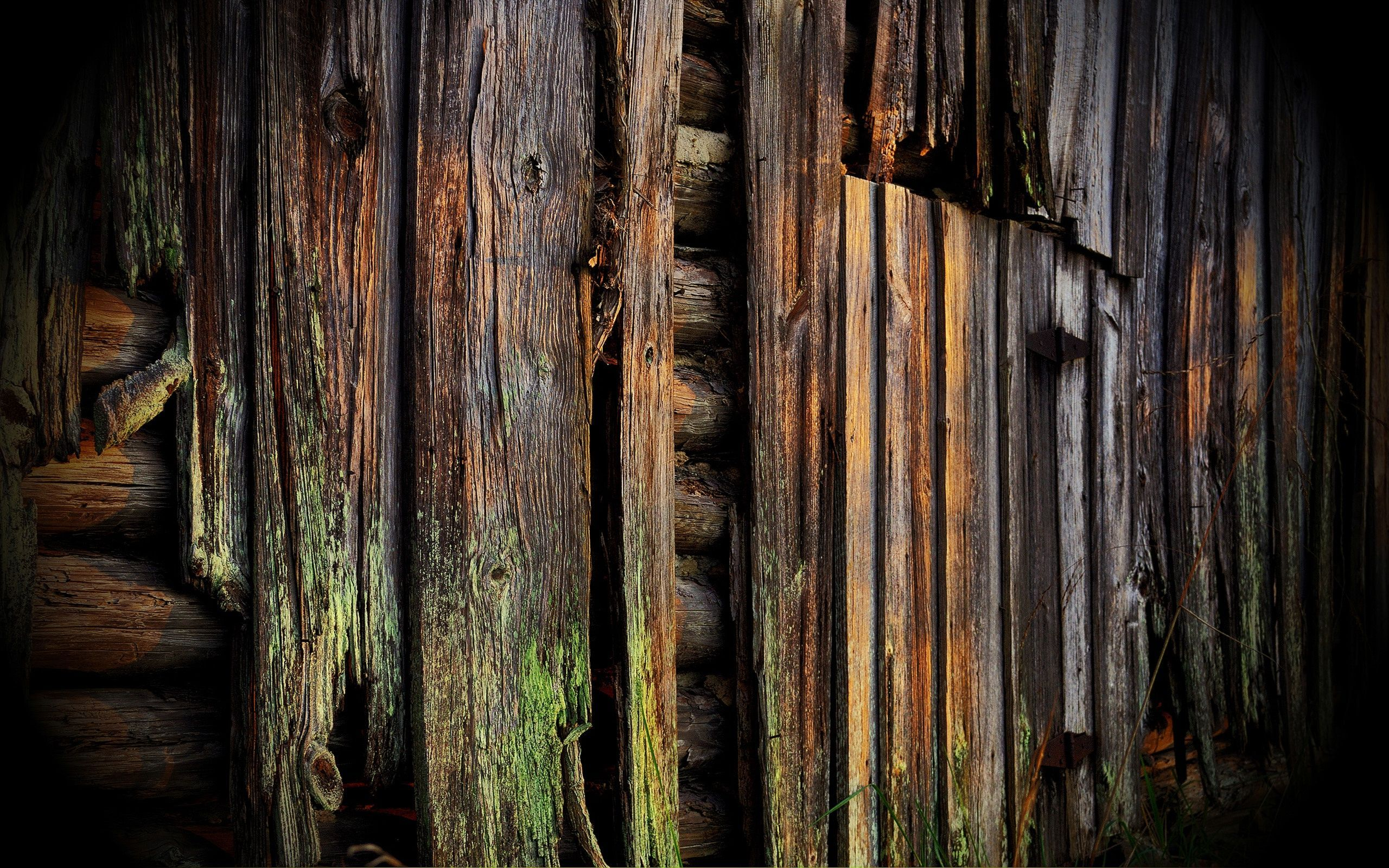 old wood background wallpaper