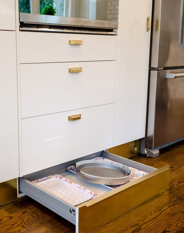 These Hacks Will Give Your Kitchen A New Lease On Life  Ikea New Basic Kitchen Cabinets Design Ideas