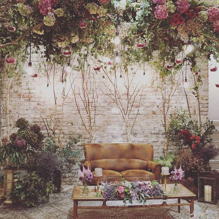 #TRUNKBYSHOTOGALLERY #weddingtbt #プレ花嫁 #卒花 #SHIBUYA #wedding #weddingphoto #結婚式 #結婚式準備
