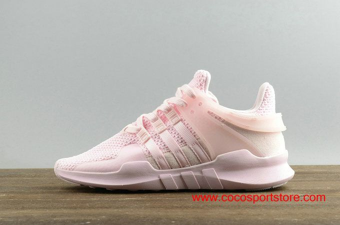 a7cbfcb88921  70 Adidas EQT Support ADV W All Pink BB1361 Mesh Women s Shoes ...