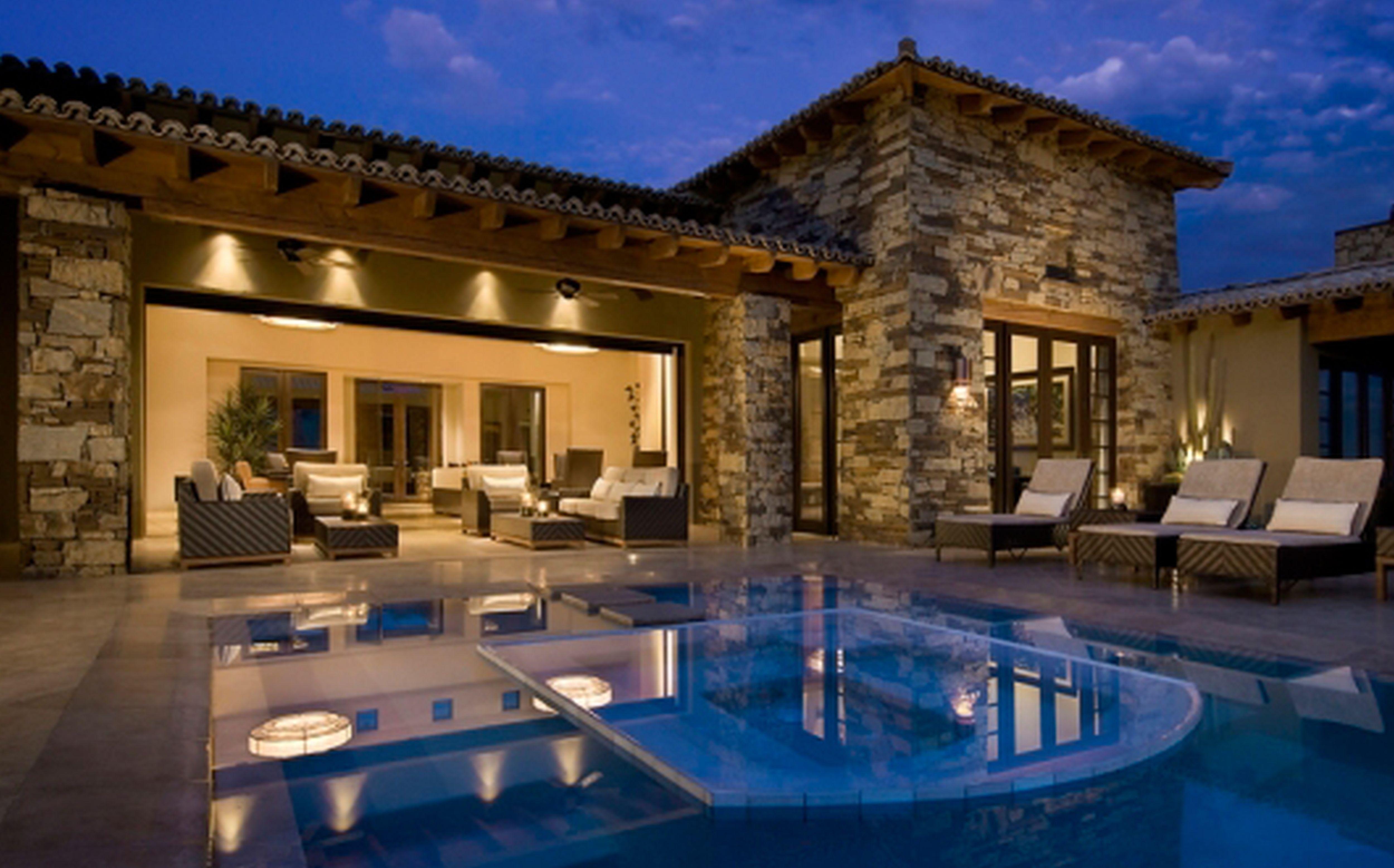 60+ casas rústicas: inspirações e fotos lindas | cabana, country