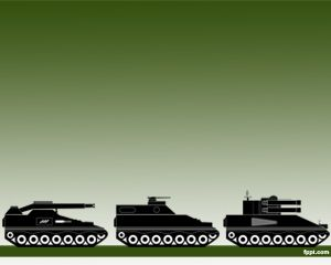 Free battle powerpoint template with battle tank and battle ship battle powerpoint template is a powerpoint background with tanks the tanks in the powerpoint template can be used for military purposes but always looking toneelgroepblik Images