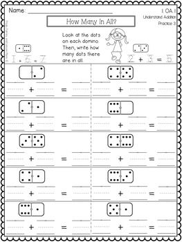 Addition to 20 by Frogs Fairies and Lesson Plans
