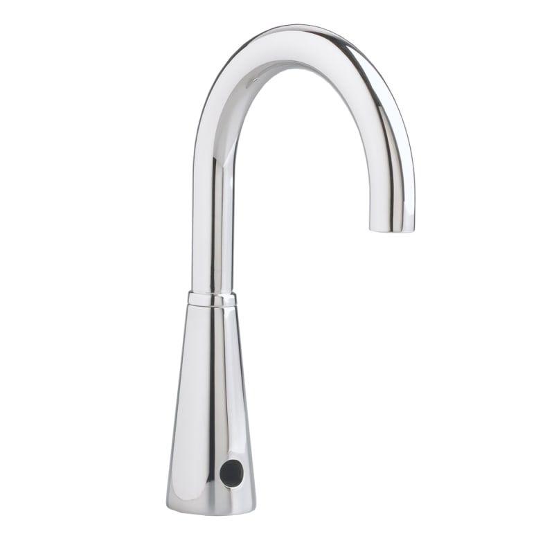 American Standard 6055.163   Bathroom faucets, Sink ...