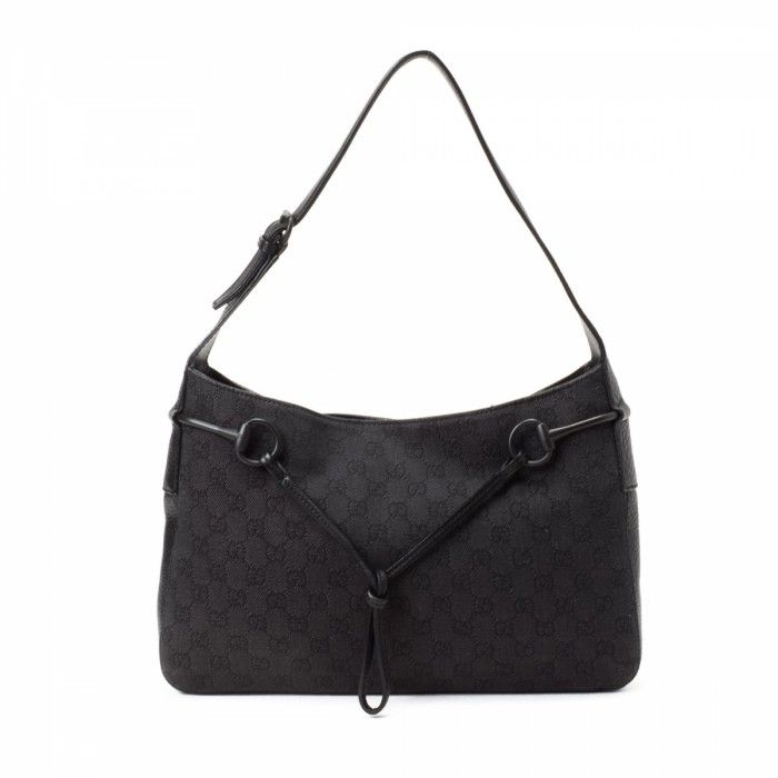 d736736b299 Gucci shoulder bag for  345   GET 65% OFF   FREE SHIPPING!