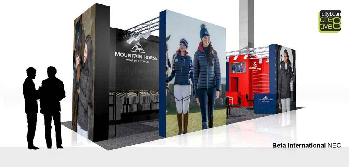 Exhibition Stand Companies Uk : Exhibition stand design manufacturers uk usa exhibition stand
